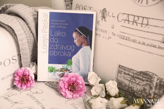 knjige 4 Ovog leta kuvajte uz najbolje kuvare + GIVEAWAY
