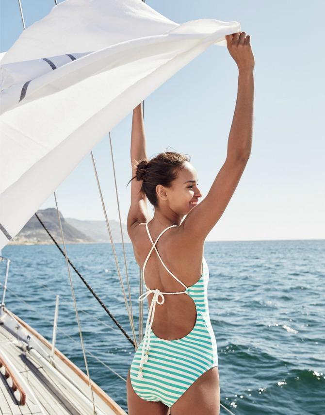 kupaci2 Kako da održavaš SVOJ  kupaći kostim?