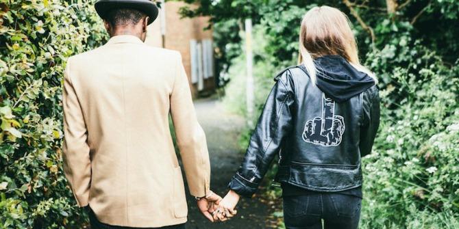 ljubav 21 Tražeći nekog da te voli (BLOG)