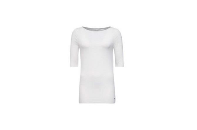 majica Tople boje za TRENDI poslovnu kombinaciju