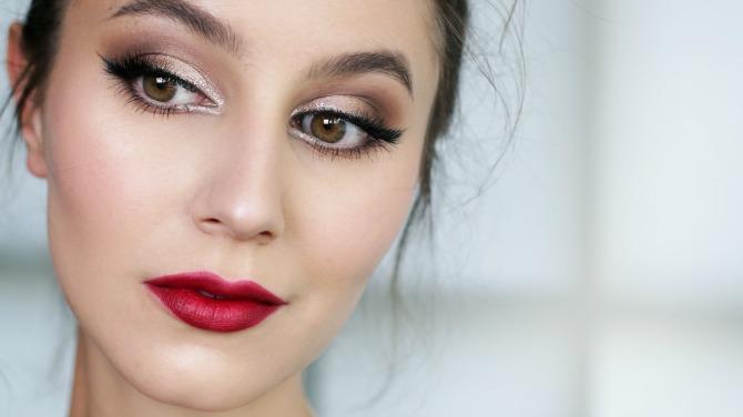 makeup 11 Makeup greške koje prave čak i PROFESIONALNI šminkeri
