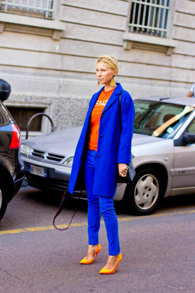 moda 1 Jednostavni načini da odećom sakriješ SVE nedostatke