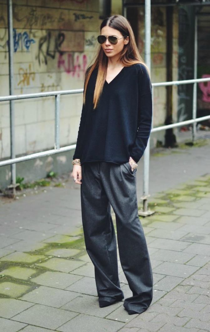 moda 2 4 modna saveta za devojke koje žele da budu drugačije