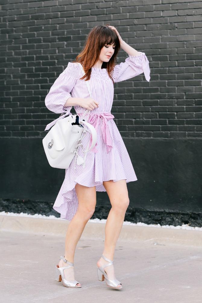 moda 7 Jednostavni načini da odećom sakriješ SVE nedostatke