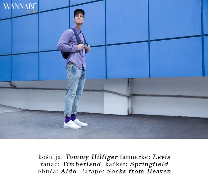 nikola soc instasize 14 Wannabe editorijal: TEENAGE DREAM