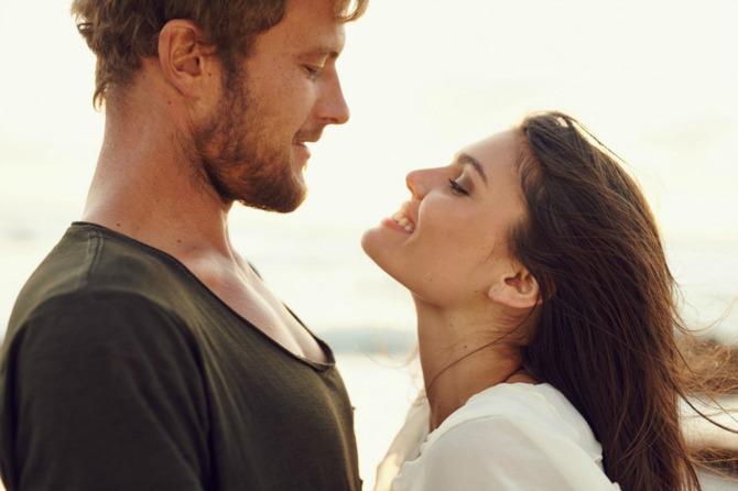 veza 3 5 uslova koje dobra veza treba da ispunjava