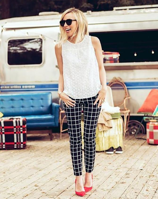 52372710fc29926c798617019c5d3f3b 5 modnih zapovesti žena koje i poslovnu odeću nose sa stilom