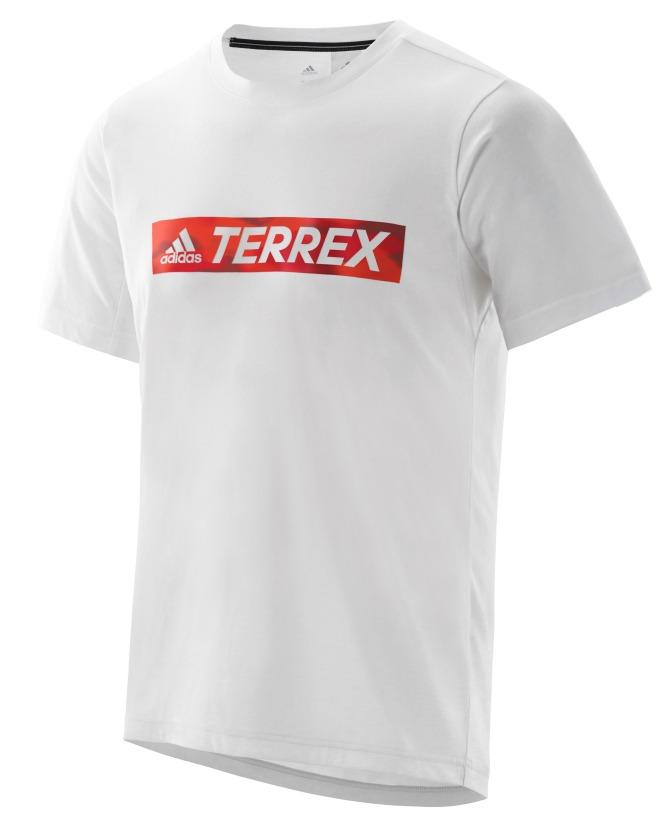 Adidas i Parley for the Oceans nagrađeni za majicu od reciklirane plastike iz okeana Adidas i Parley for the Oceans nagrađeni za majicu od reciklirane plastike iz okeana