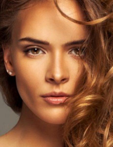 Otkrivamo: Da li treba balzam da nanosiš pre šampona?
