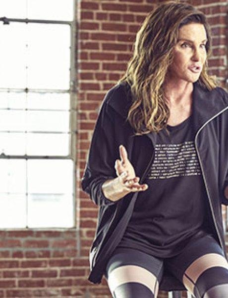 H&M Video za For Every Victory kampanju slavi lična dostignuća