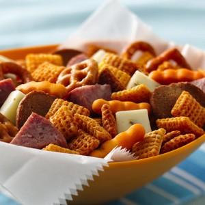 Food image food 36200386 1762 1319 300x300 Kviz: Znamo koji je tvoj tip muškarca na osnovu hrane koju voliš!