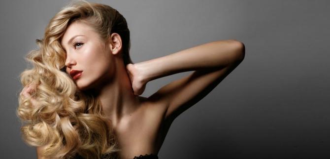 Greške u nezi kose koje bi trebalo da izbegavaš Greške u nezi kose koje bi trebalo da izbegavaš