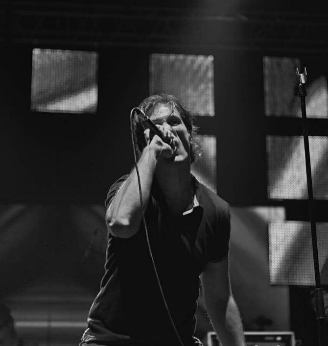 Hystery bend Hypnotized D FESTIVAL na Dojranskom jezeru okupio najveće regionalne i svetske muzičke zvezde