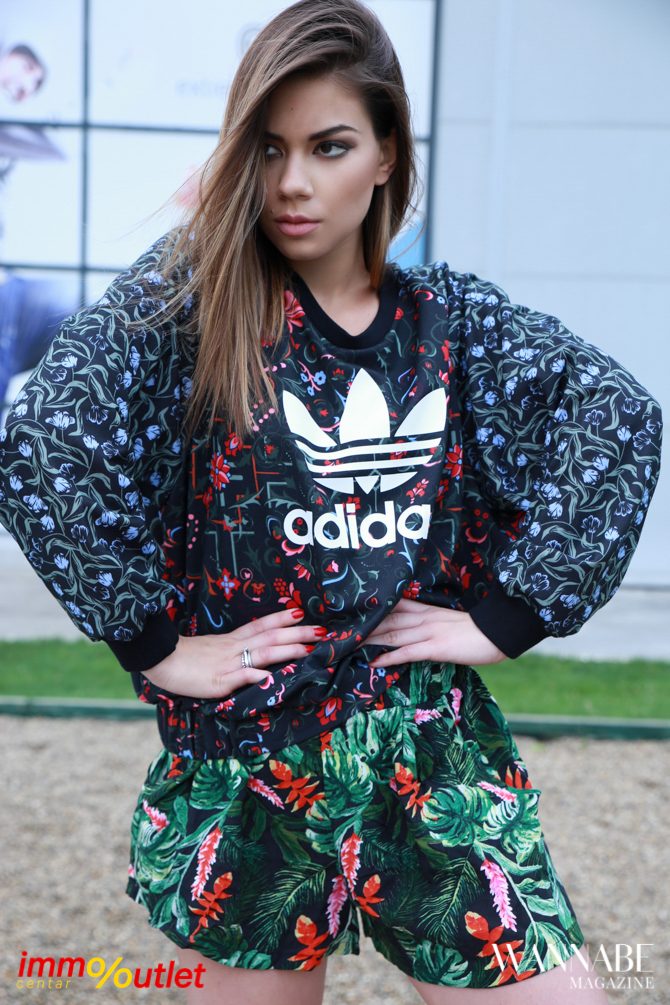 Immo Outlet Centar modni predlog Udobna kombinacija za svaki dan 5 Immo Outlet Centar modni predlog: Udobna kombinacija za svaki dan