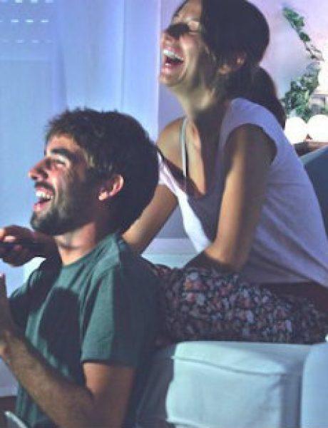 Kviz: Koji horor film najbolje opisuje tvoj ljubavni život?