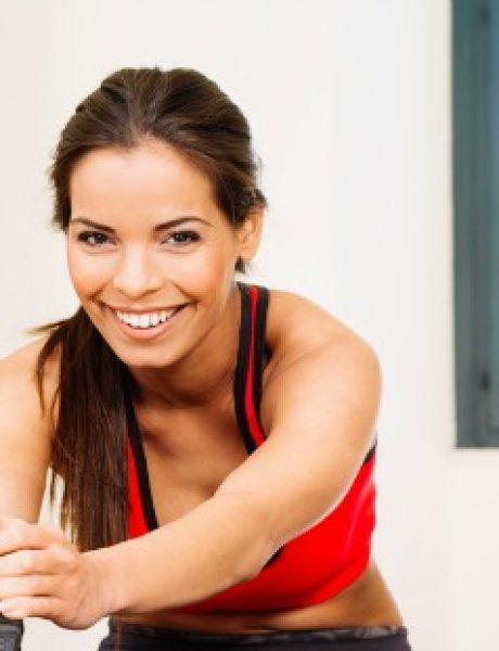 Navike koje će UBRZATI tvoj metabolizam