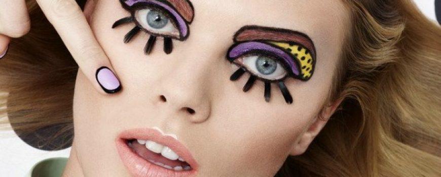 Otkrivamo: 15 tajnih trikova za lepe trepavice