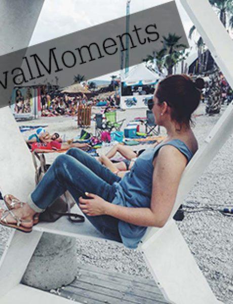 #IconicFestivalMoments: Prvi put na Fresh Island festivalu! (BLOG)