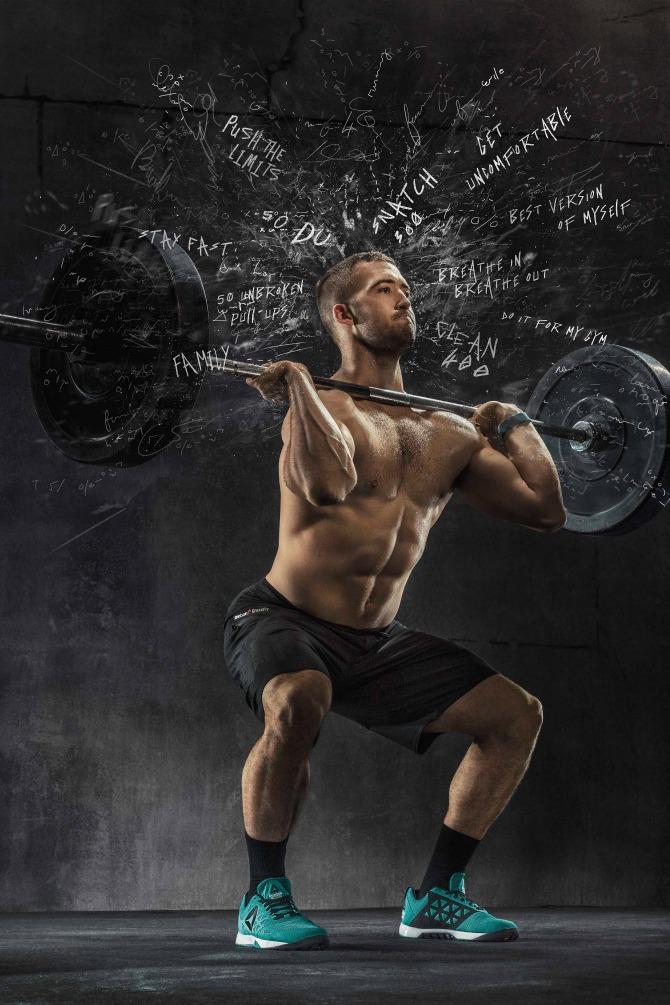 Reebok CrossFit Nano 6 1 Predstavljene najtraženije patike u CrossFit boxovima širom sveta