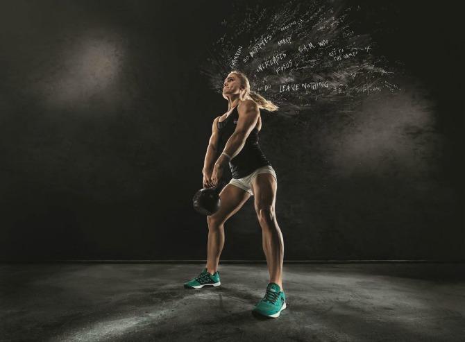 Reebok CrossFit Nano 6 5 Predstavljene najtraženije patike u CrossFit boxovima širom sveta