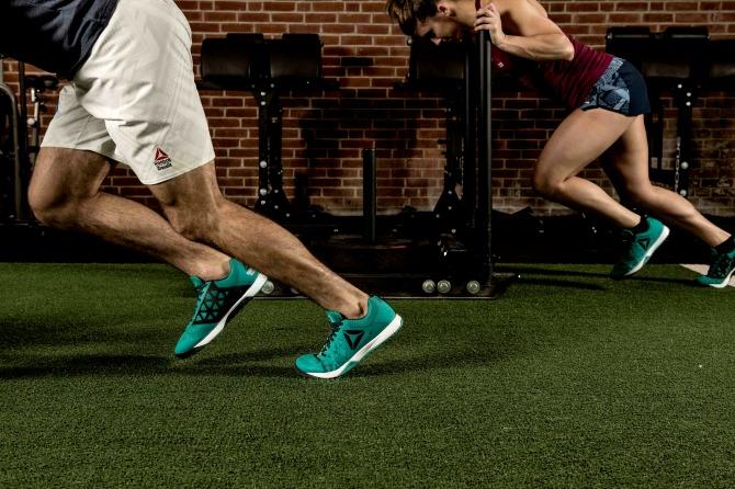 Reebok CrossFit Nano 6 7 Predstavljene najtraženije patike u CrossFit boxovima širom sveta