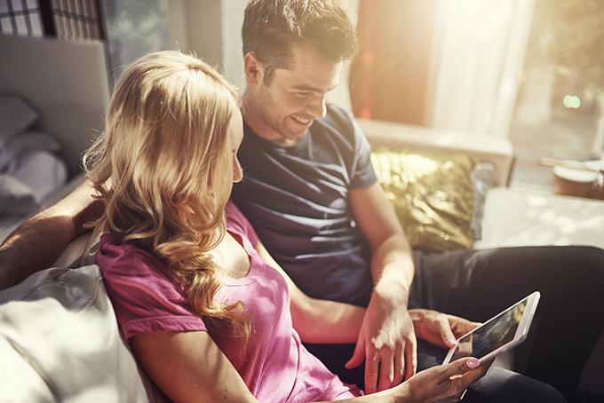 Visa 2 Online kupci cene veći izbor proizvoda i jednostavnost kupovine