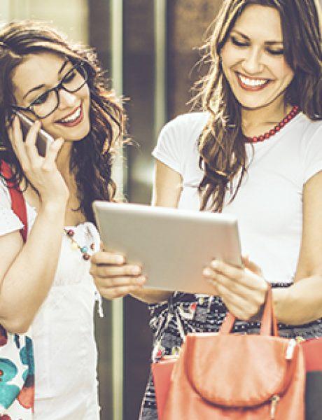 Online kupci cene veći izbor proizvoda i jednostavnost kupovine