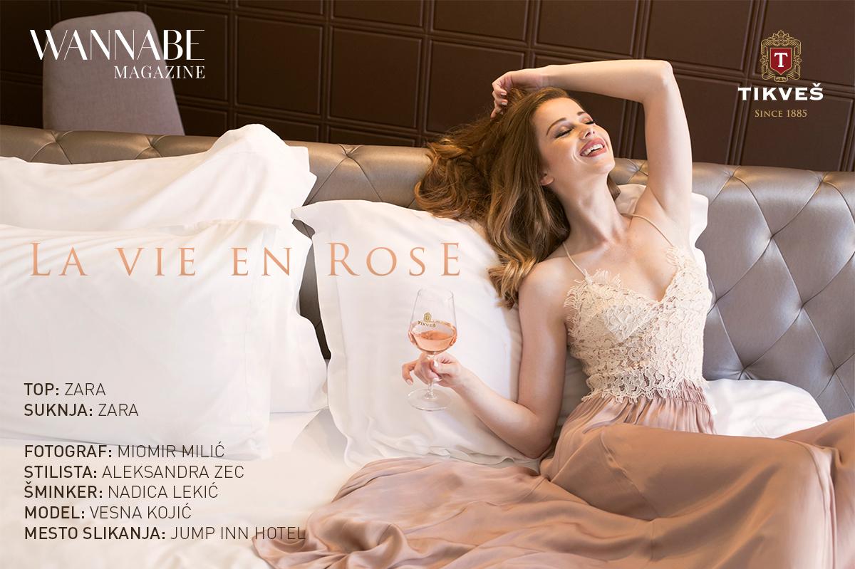 Wannabe Editorijal Jul Facebook 1 Wannabe editorijal: La Vie En Rose
