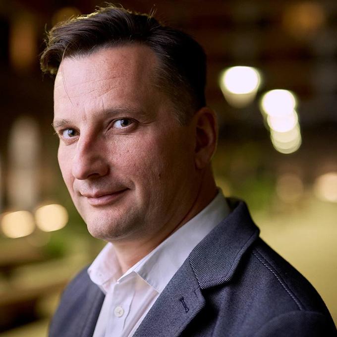 Zoran Torbica direktor konferencije Blogomanija Online kupci cene veći izbor proizvoda i jednostavnost kupovine