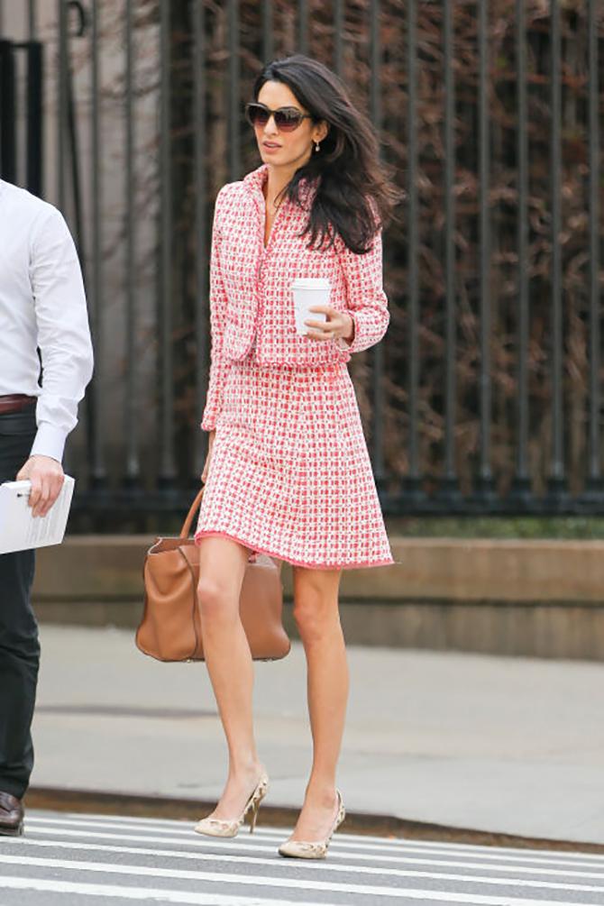basic 5 5 modnih zapovesti žena koje i poslovnu odeću nose sa stilom