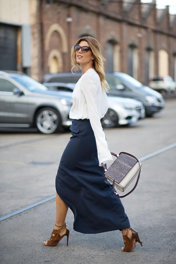 basic 6 5 modnih zapovesti žena koje i poslovnu odeću nose sa stilom