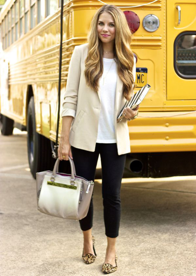 basic office 2 5 modnih zapovesti žena koje i poslovnu odeću nose sa stilom