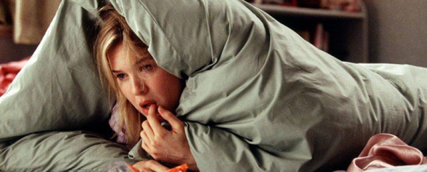 10 filmova o raskidu koje MORAŠ da pogledaš ako si upravo ostavljena