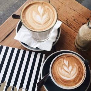 brown coffee color colors Favim.com 2767605 300x300 Kviz: Znamo koji je tvoj tip muškarca na osnovu hrane koju voliš!