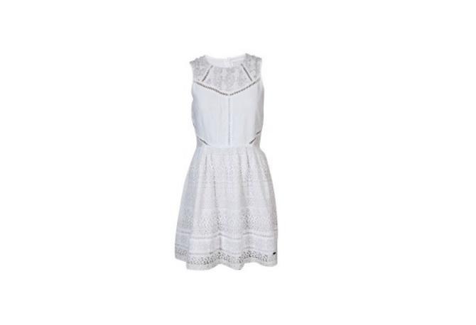 haljina1 Boho haljina kao Must Have za leto!