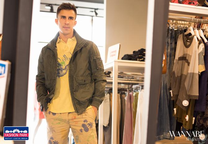 indjija top5 3 Mojih top 6 iz Fashion Park Outlet Centra Inđija: Marko Đurić, fotograf