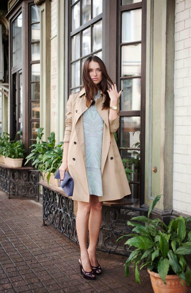 klasicni Šta stil oblačenja govori o tebi?