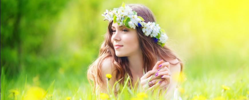 Nedeljni horoskop: 2. jul – 8. jul