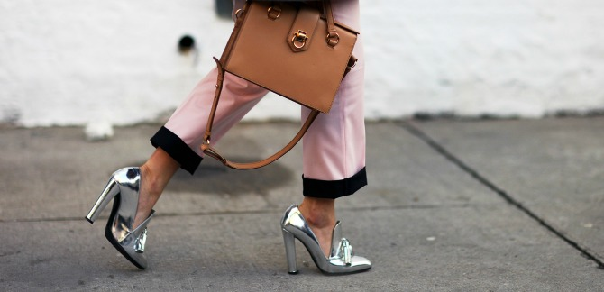 stikle 5 trikova kako da ti visoke potpetice budu udobnije