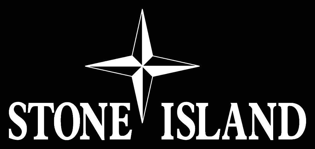 stone island logo 2 Idete do Novog Sada za vikend? Ne propustite da posetite Fashion Park!