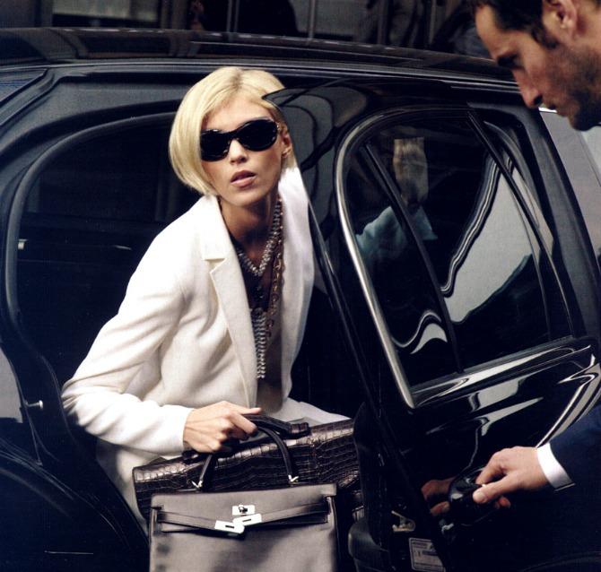 taxify Evo kako na sve poslovne sastanke MOŽEŠ stići na vreme!