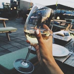 vino 300x300 KVIZ: Šta te čini privlačnom, a da nema veze sa izgledom?