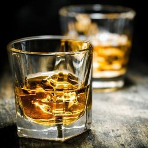 viski 300x300 KVIZ: Šta te čini privlačnom, a da nema veze sa izgledom?