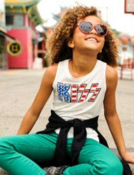 10 porodičnih vrednosti za USPEŠNU decu