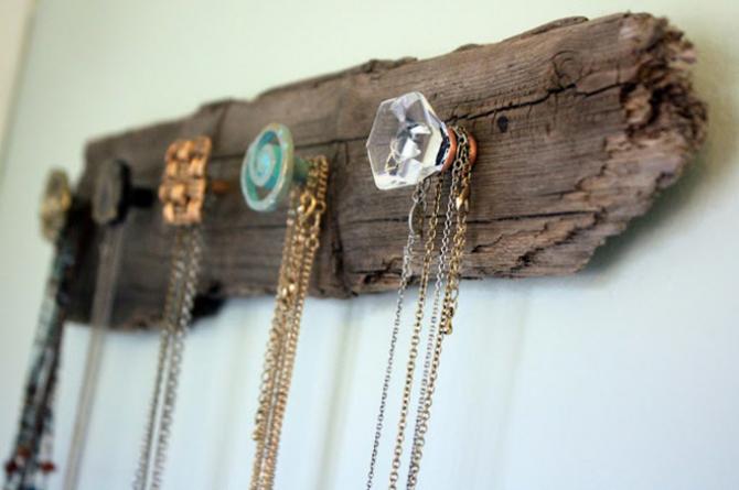 1898155 650 1463468208 DYI7 Uradi sama: 5 praktičnih ideja da organizuješ svoj nakit