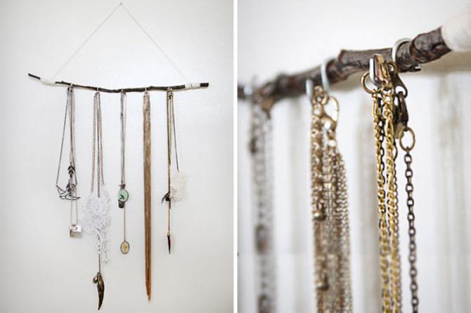 1898905 650 1463468208 Jewel 12 Twig and Twins Uradi sama: 5 praktičnih ideja da organizuješ svoj nakit