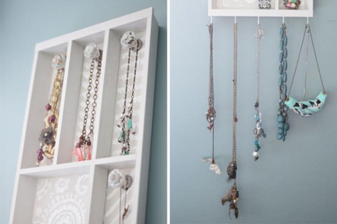 1898955 650 1463468208 Jewel 11 Cutlery Uradi sama: 5 praktičnih ideja da organizuješ svoj nakit