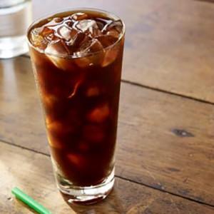 3a587a16ee4642a8a9ba3ccdd8c1e4f5 300x300 KVIZ: Kafa koju piješ otkriva kakav muškarac će te osvojiti!