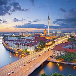 Berlin2 Na koji moćan par ličite ti i tvoj/a dečko/devojka? + osvoji parfem za nju i njega (KVIZ)