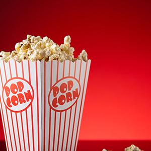 Cinema3 Na koji moćan par ličite ti i tvoj/a dečko/devojka? + osvoji parfem za nju i njega (KVIZ)